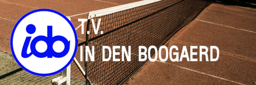 IdB net + logo.png